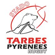 Logo Stado TPR