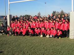 Ecole de Rugby