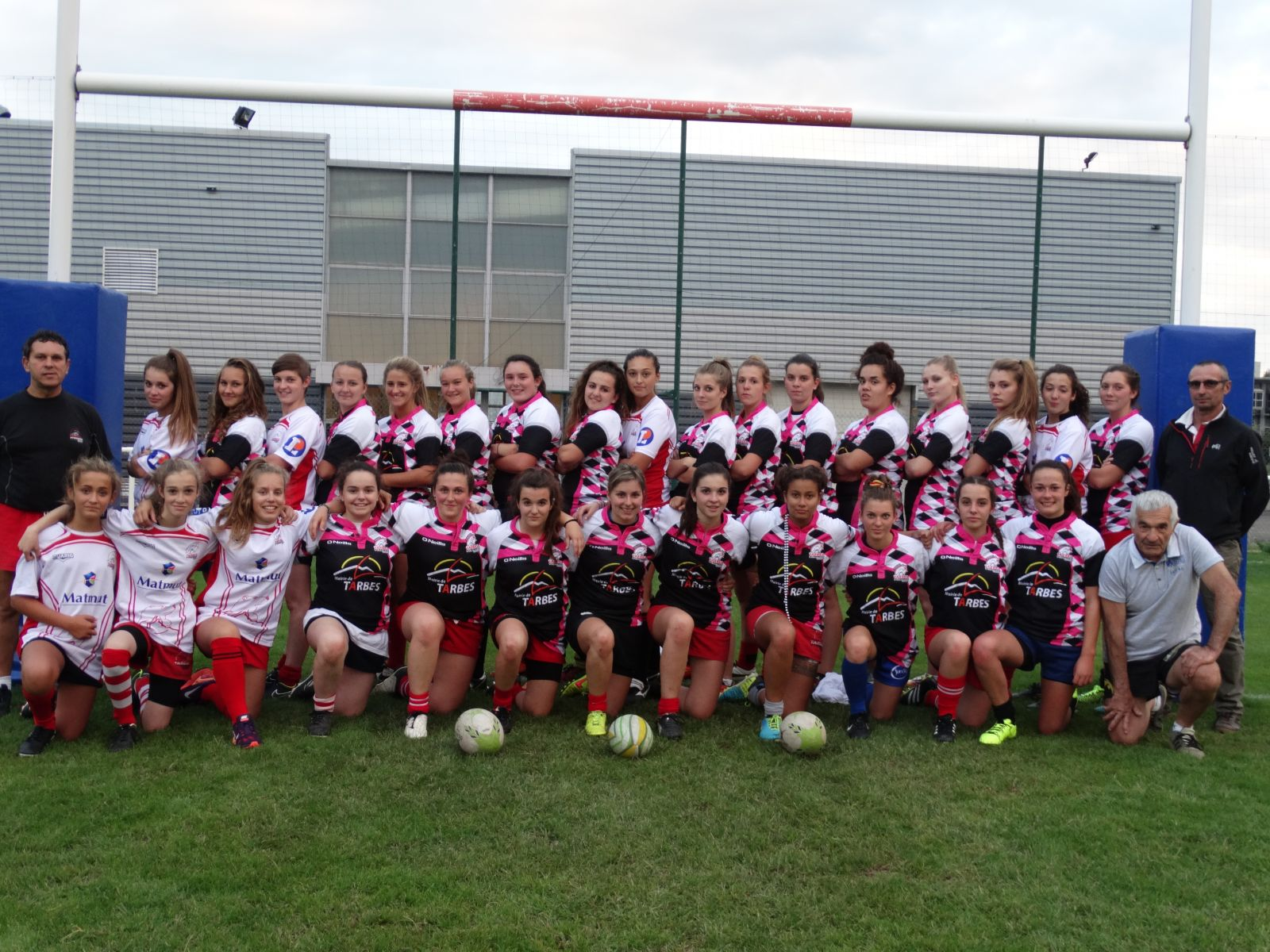 CADETTES saison 2015/2016 Photo%20cadette%2018_09%20n%C2%B01(1)
